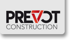 Prévot-construction